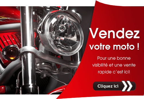 canada-moto-depot-vendez-votre-moto