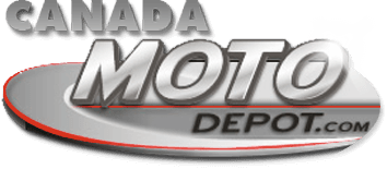 Canada Moto Depot