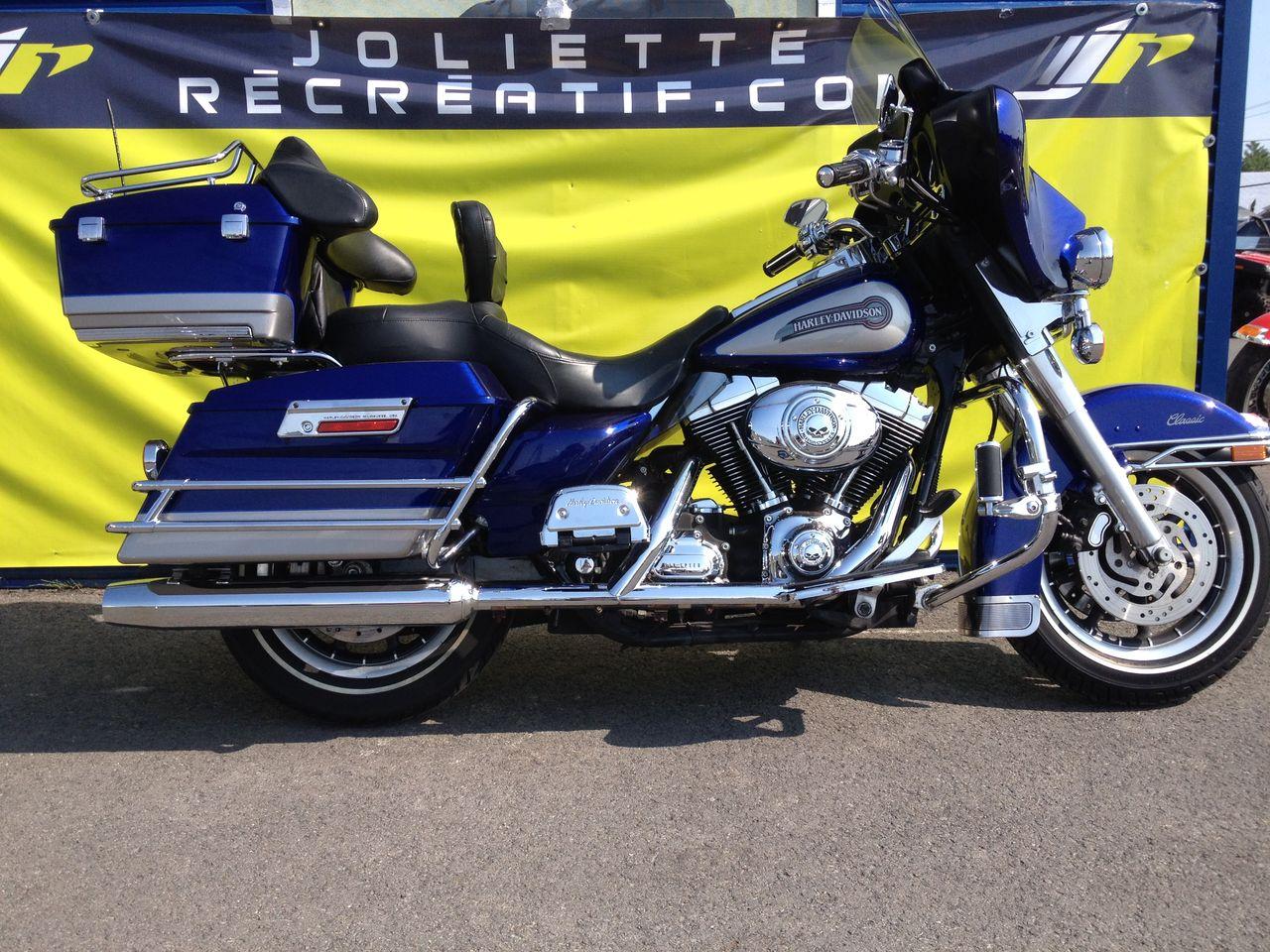 1-2007 FLHTC Bleu et Gris_1280_960 - Copy - Copy