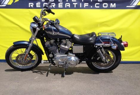 2003 Harley XL883 4,995$