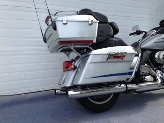 2011 FLTRU Silver 174956 (4)_1280_960