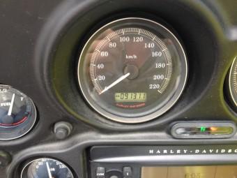 3-2008 FLHTC Bour_1280_960