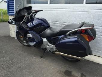 00-2004 honda st1300 bleu 66112 km 64955 (3)